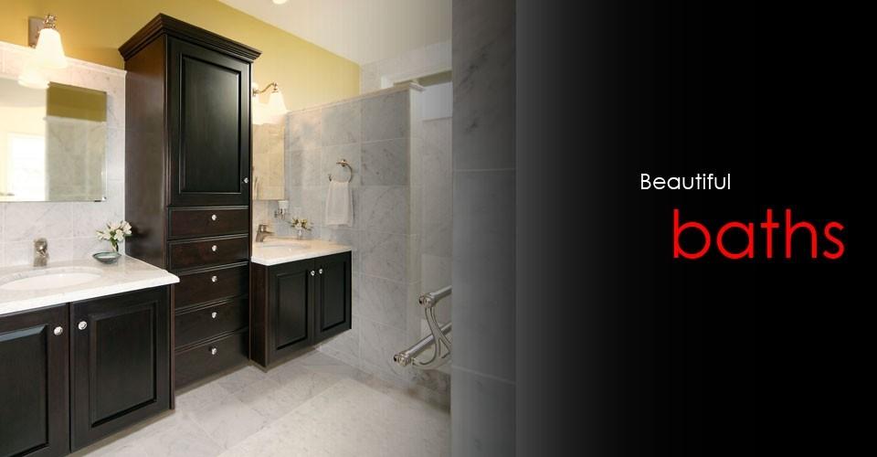 Cucina-kitchens-and-baths-cabinets-san-luis-obispo-cabinets-custom