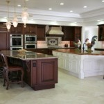 Cucina-Kitchens-and-Baths-Cabinets-San-Luis-Obispo-Beautiful-Cabinets
