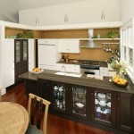 Cucina-Kitchens-and-Baths-Cabinets-San-Luis-Obispo-Dark-Cabinets1