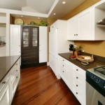Cucina Kitchens and Baths