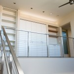 Cucina-Kitchens-and-Baths - Custom Cabinets San Luis Obispo - Hallway