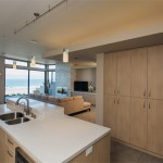 cucina kitchens and baths - custom kitchens san luis obispo - Studio