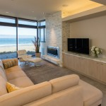 cucina kitchens and baths - custom kitchens san luis obispo - ocean view