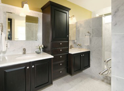 Cucina-Kitchens-and-Baths-Baths-San-Luis-Obispo-Dark-Cabinets2