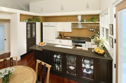 Cucina-Kitchens-and-Baths-Cabinets-San-Luis-Obispo-Dark-Cabinets1