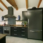 Cucina Kitchens and Baths - san luis obispo custom cabinets - kitchen