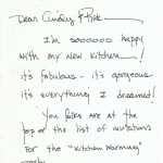 Cucina-Kitchens-and-Baths-cabinets-san-luis-obisp-testimonial-from-frank