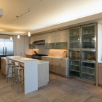 cucina kitchens and baths - custom kitchens san luis obispo - Studio.dr-1