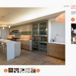 Cucina Kitchens and Baths - Kitchens San Luis Obispo - winner